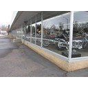 Fun & Profitable Motorcycle Dealership For Sale Photo 3
