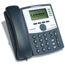 Voice Over IP (VOIP) Company For Sale Photo 1