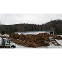 Sawmill / Lumber Business For Sale Photo 1