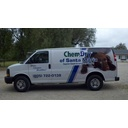Carpet Cleaning Franchise Photo 2
