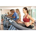 Global Fitness Brand |Gym For Sale Photo 1