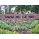 Sugar Mill RV Park For Sale - Huge Price Reduction Photo 1