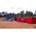Recycling Center - Metal, Paper, Non - Ferrous Photo 1
