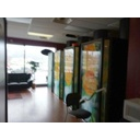 Tanning Salon Business For Sale Opportunity Photo 3