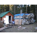 Siding Company And Supply For Sale Photo 1