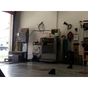 Smog Test Only Facility For Sale - Star Certified Photo 1