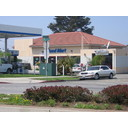 Gas Station / Mart / Car-Wash & Property For Sale Photo 1