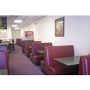 Great Turnkey Restaurant Opportunity For Sale Photo 2