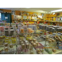 Bulk Food And Candy Store For Sale Photo 3