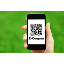 Successful B2B Digital Coupon Business Photo 1