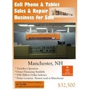 Cell Phone & Computer Sales & Service Photo 1