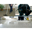 Cleaning & Janitorial Business For Sale Photo 1