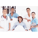 Franchise Large Senior Healthcare Business Photo 1