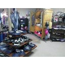 Established Women's Boutique Photo 1