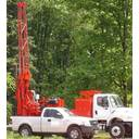 Geotechnical Engineering Drilling Testing Environment Photo 1