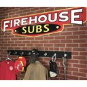 Firehouse Subs Franchise For Sale Photo 1