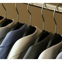 Multi Location Dry Cleaning / Laundry Business Photo 1