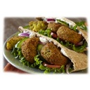 Savory Mediterranean Cuisine Priced To Sell Photo 1
