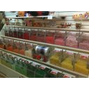 Candy Store For Sale (shrewsbury / Worcester Ma) Photo 1
