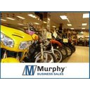 Premier Motorcycle And Powersports Dealership Photo 1