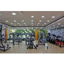 Kickboxing | Affordable Gym With Financing Photo 1
