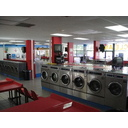 Laundromat / Washateria For Sale Photo 3