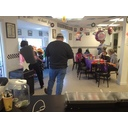 Turn Key Ice Cream Parlor - Family Friendly Photo 1