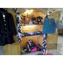 Established Women's Boutique Photo 2