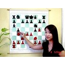 Math And Chess Learning Center Photo 2