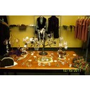Franchise Women Boutique Photo 1