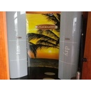 Tanning Salon Business For Sale Opportunity Photo 1