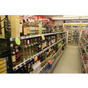 Liquor / Convenience Store With Real Estate Photo 3