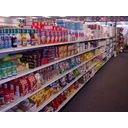 Nations Number 1 Dollar Store Franchise Photo 2