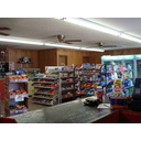 Lake Access Store For Sale Photo 2