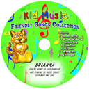 Personalized Children's Music Internet Business Photo 2