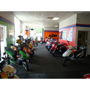 Motorcycle Dealership For Sale Photo 2
