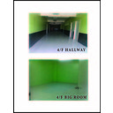 Sacrifice Sale Dormitory Hostel 7 Storey Building Photo 1
