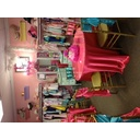 Girly Boutique For Sale Photo 2