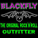 Blackfly The Original Rock N Roll Outfitter Photo 1