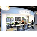 Nutritional Juice Bar For Sale Photo 1