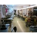 Apparel Manufacturing Business For Sale Photo 3