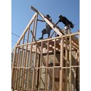 Los Angeles Based Construction Firm Photo 1