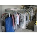 Dry Cleaner In Palm Springs Area With Onsite Plant Photo 1