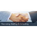 Recruitment & Staffing Company For Sale Photo 1