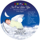 Personalized Children's Music Internet Business Photo 3