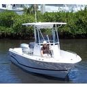 Boat Rental With 2 Locations Photo 3