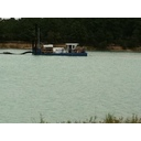 Gravel Pit For Sale Photo 3