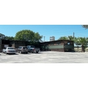 For Sale - RV Park & Associated Businesses Photo 1