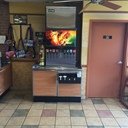 Fast Food Franchise Restaurant Photo 2