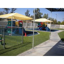 Beautiful Day Care Child Care Preschool For Sale Photo 2